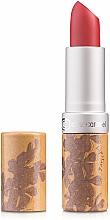 Parfumuri și produse cosmetice Ruj de buze satinat - Couleur Caramel Rouge A Levres