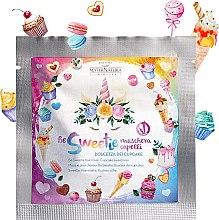 Parfumuri și produse cosmetice Mască de păr - MaterNatura Be Sweetie Hair Mask