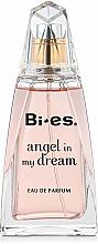 Parfumuri și produse cosmetice Bi-Es Angel in My Dream - Apă de parfum