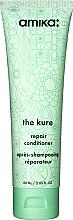 Parfumuri și produse cosmetice Balsam de păr - Amika The Kure Intense Repair Conditioner