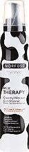 Parfumuri și produse cosmetice Mousse pentru păr - Morfose Milk Therapy Mousse Conditioner