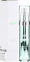 """Parfumuri și produse cosmetice Ser pentru față """"Ten neted și întărire"""" - Avon Anew Clinical Even Texture & Tone Multi-Spot Correcting Serum With Precision 3T"""