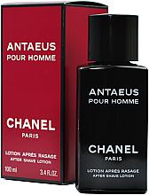 Parfumuri și produse cosmetice Chanel Antaeus - Loțiune după ras