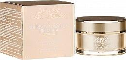 Parfumuri și produse cosmetice Cremă pentru pleoape - Methode Jeanne Piaubert Suprem Advance Premium
