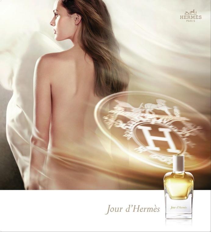 Hermes Jour DHermes - Deodorant — Imagine N2