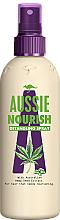 Parfumuri și produse cosmetice Spray pentru descurcarea părului - Aussie Nourish Detangling Spray
