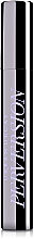 Parfumuri și produse cosmetice Rimel - Urban Decay Perversion Mascara