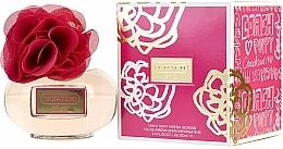 Parfumuri și produse cosmetice Coach Poppy Freesia Blossom - Apă de parfum