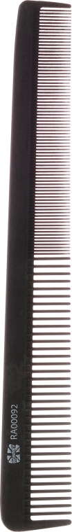 Pieptene pentru păr - Ronney Professional RA 00092 — Imagine N1
