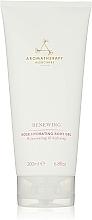 Parfumuri și produse cosmetice Gel hidratant pentru corp - Aromatherapy Associates Renewing Rose Hydrating Body Gel