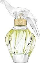 Parfumuri și produse cosmetice Nina Ricci LAir du Temps - Apă de parfum