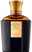 Parfumuri și produse cosmetice Blend Oud Sana - Apă de parfum