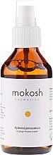 "Hidrolat ""Orange"" - Mokosh Cosmetics Hydrolat Orange — Imagine N2"