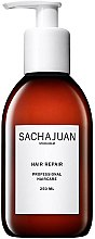 Parfumuri și produse cosmetice Balsam regenerant pentru păr - Sachajuan Hair Repair