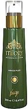 Parfumuri și produse cosmetice Fluid pentru păr - Vitality's Trilogy Miracle Fluid