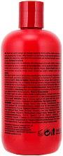 Balsam de protecție termică pentru păr - CHI 44 Iron Guard Conditioner — Imagine N4