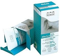 Parfumuri și produse cosmetice Cremă de îngrijire după bronzare - Eco Cosmetics Afler Sun