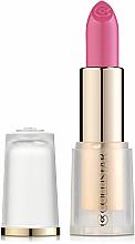 Parfumuri și produse cosmetice Ruj de buze - Collistar Rossetto Puro Lipstick