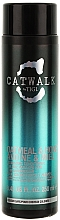 Parfumuri și produse cosmetice Balsam revitalizant pentru păr - Tigi Catwalk Oatmeal & Honey Conditioner