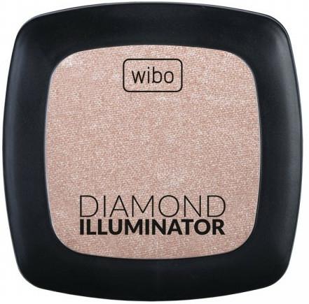 Iluminator - Wibo Diamond Illuminator
