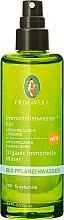 Parfumuri și produse cosmetice Apă aromatică - Primavera Immortelle Water Organic