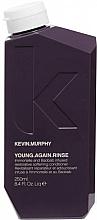 Parfumuri și produse cosmetice Balsam de întărire pentru păr - Kevin.Murphy Young Again Rinse