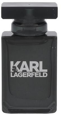 Karl Lagerfeld Karl Lagerfeld for Him - Apă de toaletă (mini)