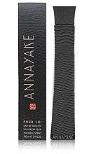 Parfumuri și produse cosmetice Annayake Pour Lui - Apă de toaletă