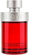 Parfumuri și produse cosmetice Jesus Del Pozo Halloween Man Rock On - Apă de toaletă (tester cu capac)