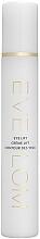 Parfumuri și produse cosmetice Cremă pentru pleoape - Eve Lom Eye Lift