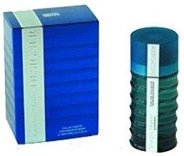 Parfumuri și produse cosmetice Giorgio Monti Designer - Apă de toaletă
