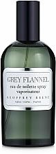 Parfumuri și produse cosmetice Geoffrey Beene Grey Flannel - Apă de toaletă