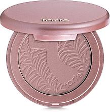 Parfumuri și produse cosmetice Fard de obraz - Tarte Cosmetics Amazonian Clay 12-Hour Blush
