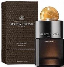 Parfumuri și produse cosmetice Molton Brown Flora Luminare Eau de Parfum - Apă de parfum