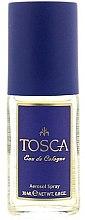 Parfumuri și produse cosmetice Tosca Eau de Cologne - Parfum
