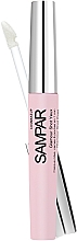 Parfumuri și produse cosmetice Cremă pentru zona din jurul ochilor - Sampar Glamour Shot Eyes