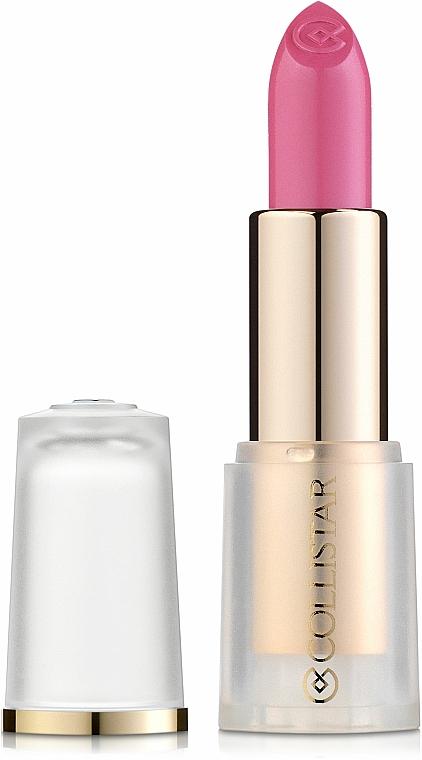 Ruj de buze - Collistar Rossetto Puro Lipstick
