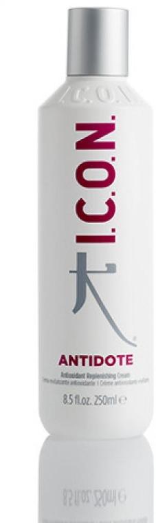 Cremă hidratantă antioxidantă - I.C.O.N. Care Antidote Cream — Imagine N1