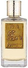 Parfumuri și produse cosmetice Nobile 1942 Chypre - Apă de parfum