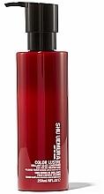 Parfumuri și produse cosmetice Balsam pentru păr vopsit - Shu Uemura Art Of Hair Color Lustre Conditioner
