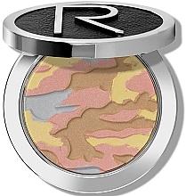 Parfumuri și produse cosmetice Pudră de față - Rodial Soft Focus Powder