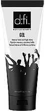 Parfumuri și produse cosmetice Gel de păr - D:fi Gel
