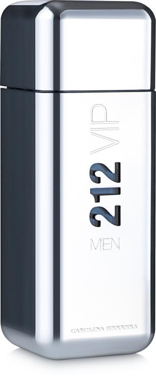 Carolina Herrera 212 VIP Men - Apă de toaletă (tester cu capac)