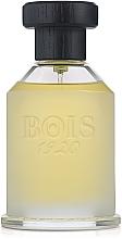 Parfumuri și produse cosmetice Bois 1920 Sushi Imperiale - Apă de toaletă