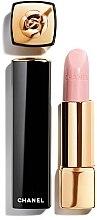 Parfumuri și produse cosmetice Ruj de buze - Chanel Rouge Allure Camelia