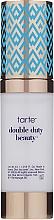 Parfumuri și produse cosmetice Primer pentru față - Tarte Cosmetics Base Tape Hydrating Primer