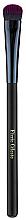 Parfumuri și produse cosmetice Pensulă pentru concealer, №201 - Feerie Celeste