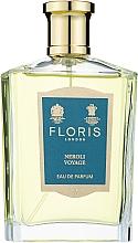 Parfumuri și produse cosmetice Floris Neroli Voyage - Apă de parfum