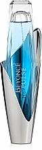 Parfumuri și produse cosmetice Beyonce Pulse - Apă de parfum