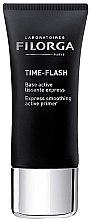 Parfumuri și produse cosmetice Bază de machiaj - Filorga Time-Flash Express Smoothing Active Primer
